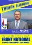 """Municipales 2014 - """"Notre projet pour Toulon"""""""
