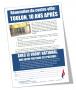 Actu - Rénovation urbaine : 10 ans après !