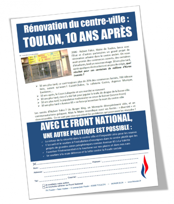 image.tract.renov.urbaine.png