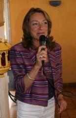 Lydia Schénardi.jpg