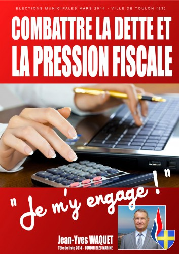 Couverture Fiscalisme.jpg