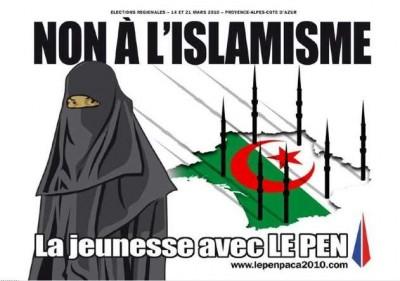 Non à l'islamisme.jpg