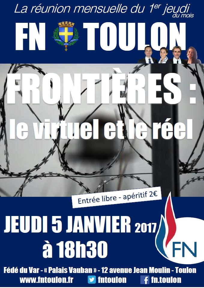 visu.2017.1.confFede.frontieres.png