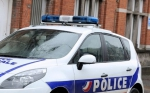 7769808128_une-voiture-de-police-photo-d-illustration.jpg