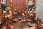 Musée asiatique.jpg