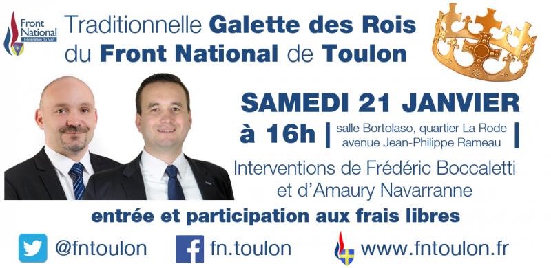 galetteToulon.png