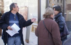 tractage 28 11 2009 e.jpg