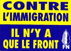 fn-contre_immigration.jpg