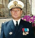 Amiral WAQUET 1.jpg