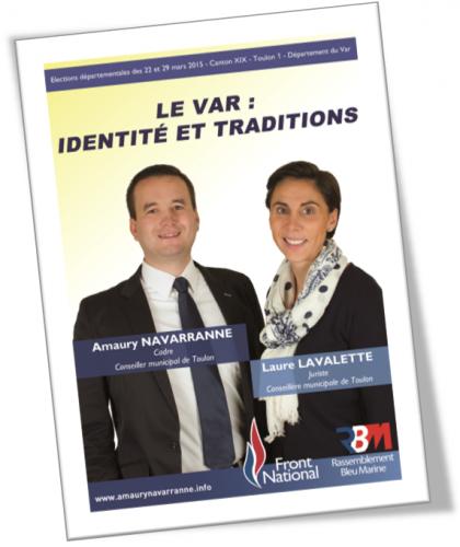 im-tract-identite-navarranne-toulon1.png