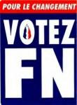 votez FN.jpg
