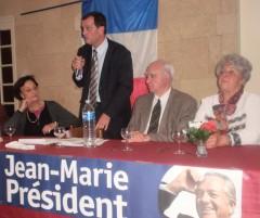 beaujolais 1.jpg