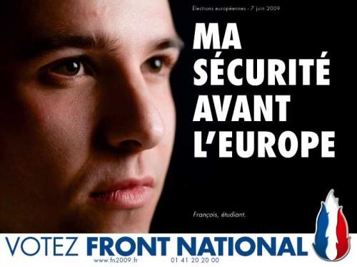 Affiche FN 2009 - Sécurité.jpg