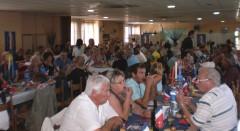 JMLP Toulon 24.jpg