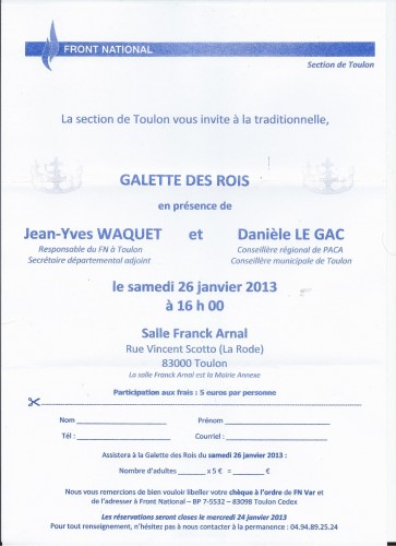 Photo invitation galette.jpg