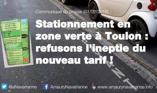 2018.2.1.stationnementToulon.png