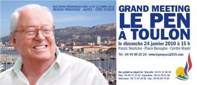 JMLP Toulon 2010.jpg