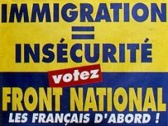 immigration insecurite.jpg