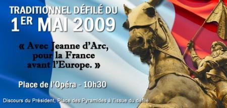 1ermai2009.jpg