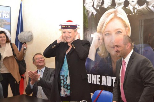 Marine Le Pen nationale !.jpg
