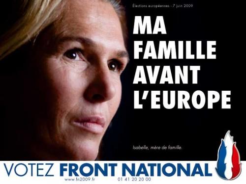 Affiche FN 2009 - Famille.jpg