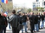 contre-manif cercle silence 1.jpg