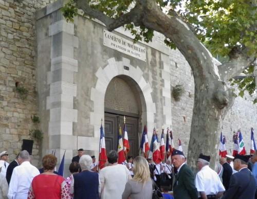 fntoulon,jean-yveswaquet,batailledebazeille,commemorationtoulon,toulon