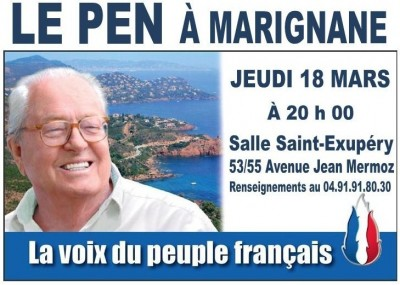image-meeting-Marignane.jpg