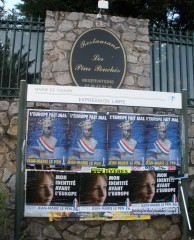 collage FN Toulon 180409- quartier Cap brun.jpg