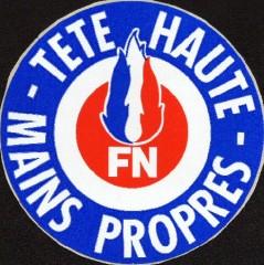 fn-mains_propres.jpg