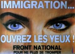 Immigration ouvrezlesyeux_.jpg