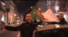 algériens...3.jpg