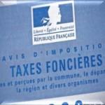 taxe-fonciere-300x300.jpg
