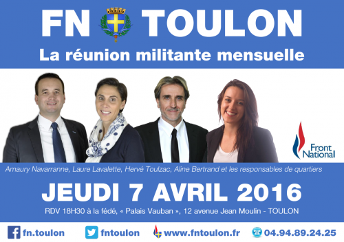 annonce.toulon.7avril.png