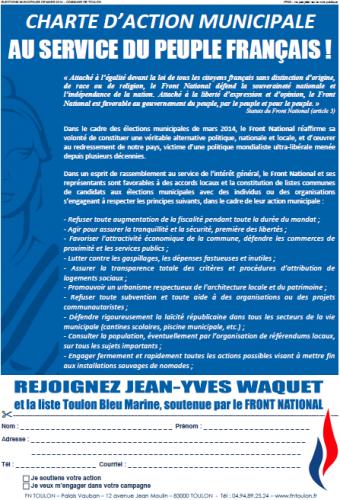 pagecharte.PNG
