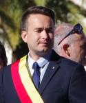 Amaury Navarranne, attentat de Nice, Front National, Toulon,