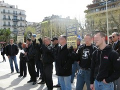 contre-manif cercle silence 2.jpg