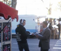 tractage 28 11 2009 a.jpg
