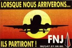 fnj-avion.jpg