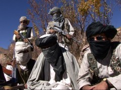 talibans31.jpg