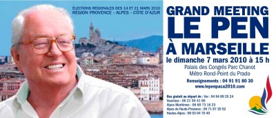 Invitation-Marseille.jpg