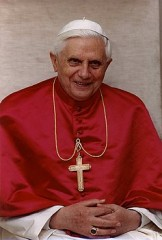 pape Benoit XVI.jpg