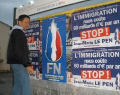 collage dimanche 26-04 Toulon 4b.jpg