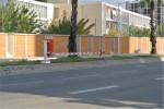 DSC_2713_20131207_quatrième barrière.jpg