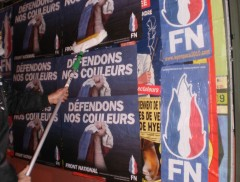 collage 06 déc 2009 -3.jpg