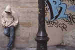 front national de toulon,toulon,insécurité toulon,politique de la ville,basseville,rénovation centreville
