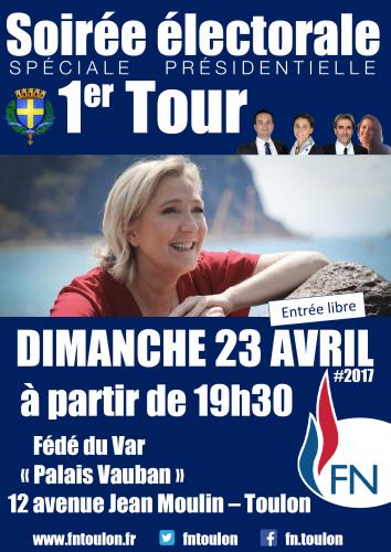 2017.soiree.elect.1erTour.png