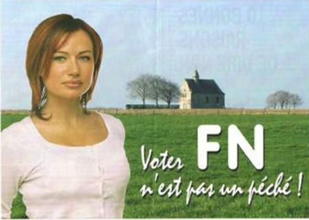 fn-pas_peche.jpg