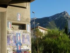 collage FN Toulon 180409- Vue sur Le Coudon.jpg