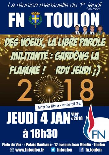 2018.1.4.confFédé.png
